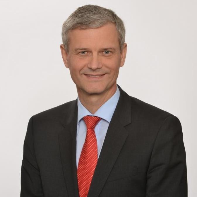 prof. dr. bernd helmig neu