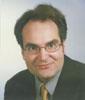 prof. dr. eric davoine
