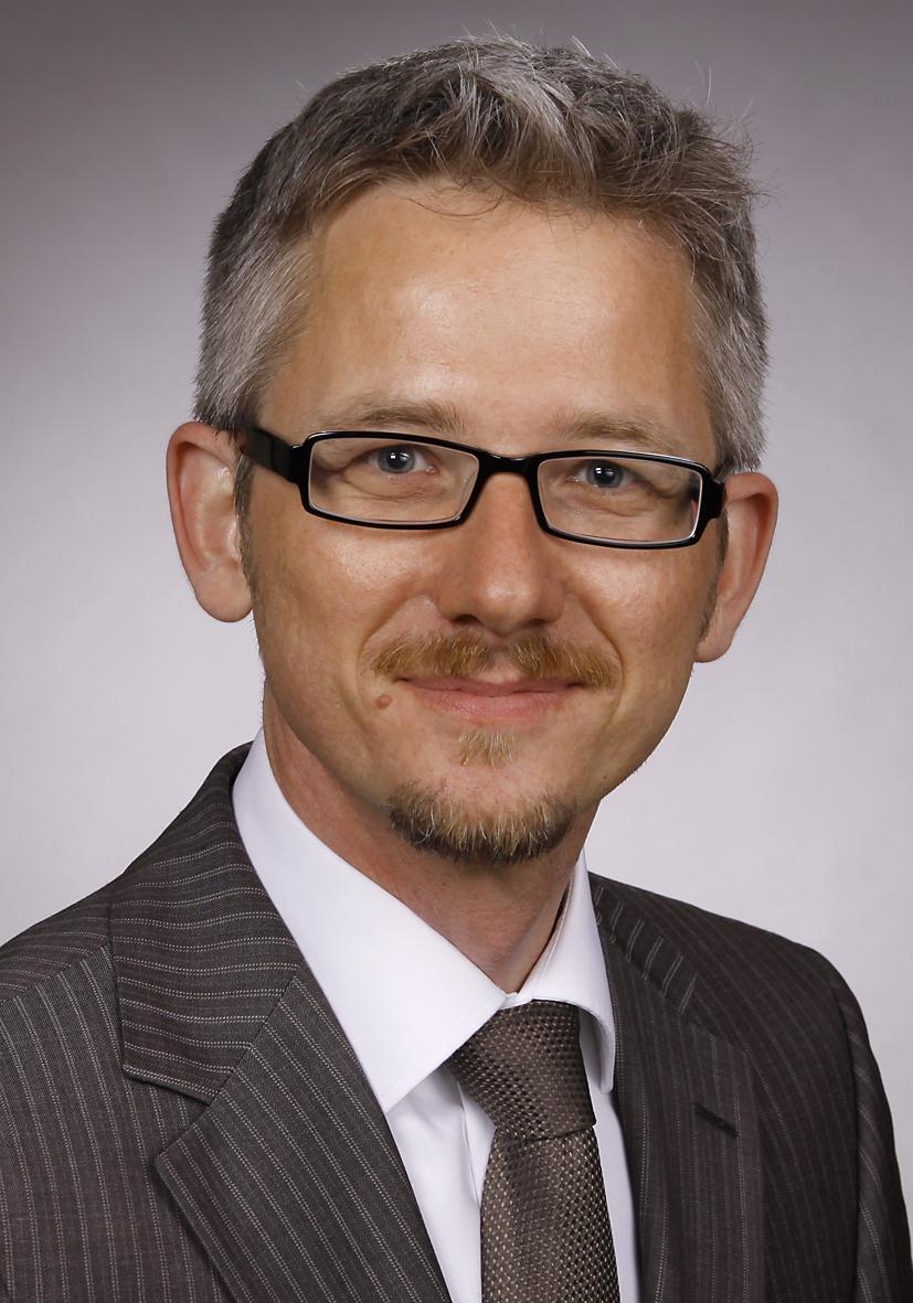 pd dr. martin dietrich